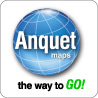 Anquet Maps