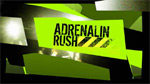 Channel 4 Adrenaline Rush