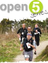 >Mountain Hardwear Open5 Series - North York Moors - January 9th 2011