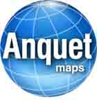 Anquet | Win Digial OS Maps Worth £200