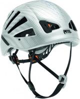 New Meteor Multisport Helmets - METEOR III +