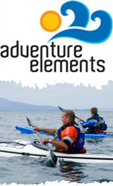 Get Paddling - 19th/20th March