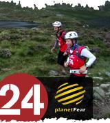 planetFear Open24