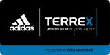 adidas TERREX events 2012