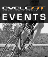 Cyclefit Fondo - Tour of the Marshes