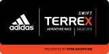 adidas TERREX Swift event