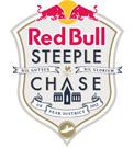 Red Bull Steeplechase
