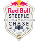 Redbull Steeplechase