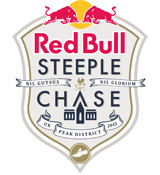 Red Bull Steeplechase