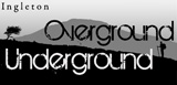 Overground Trail Race