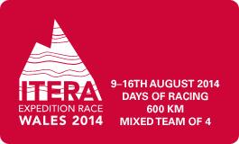 ITERA Adventure Race