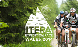 ITERA Expedition Race