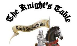 The Knight's Table