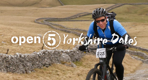 Open5 :: Yorkshire Dales :: 9th February 2020